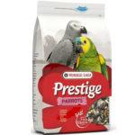 корм для попугаев корелла фото