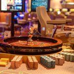 Как получить промокод на игру в казино онлайн?
