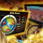 В какие слоты онлайн стоит поиграть?