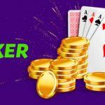 Почему выбирают казино Джокер?