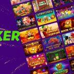 Что представляет собой казино джокер онлайн?